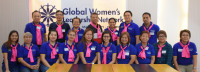 A Global Women's Leadership Network journey from the Philippines…to Austria