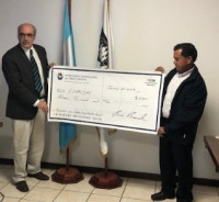 Keeping Families Together: Guatemalan Credit Unions Launch Young Entrepreneurs Fund